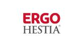 Ubezpieczenia Ergo Hestia