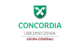 Ubezpieczenia Concordia Poznań Grupa Generali