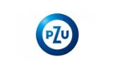 Ubezpieczenia PZU Poznań