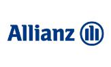 Ubezpieczenia Allianz Poznań