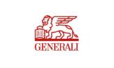 Ubezpieczenia Generali Poznań