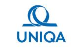 Ubezpieczenia Uniqa