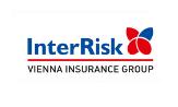 Ubezpieczenia InterRisk Vienna Insurance Group