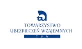 Towarzystwo Ubezpieczeń Wzajemnych TUW